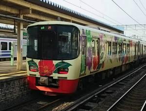 no96佐藤1
